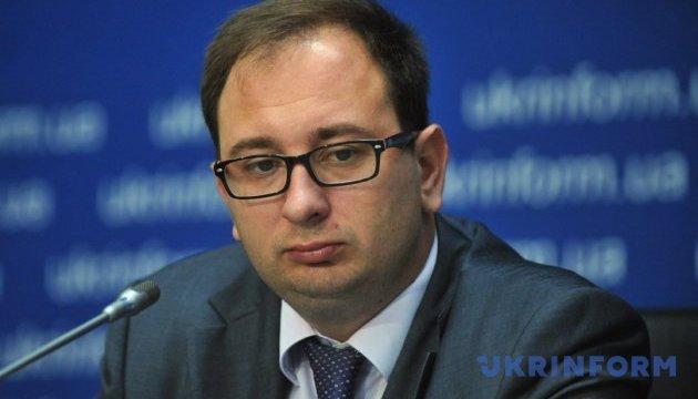 Увага українського суспільства до політв'язнів в Криму стала істотно нижчою - Полозов