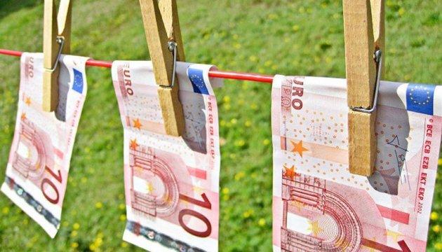 Прокуратура Латвії отримала лише «часткові відповіді» від ГПУ у справі €50 мільйонів
