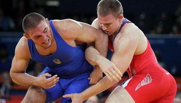 Андрійцев переміг киргизстанця - і вже у півфіналі ігор у Ріо!