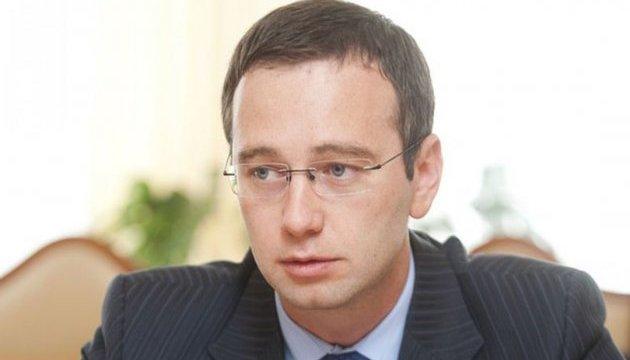 Лещенко боїться за життя екс-регіонала, який отримував гроші для Манафорта