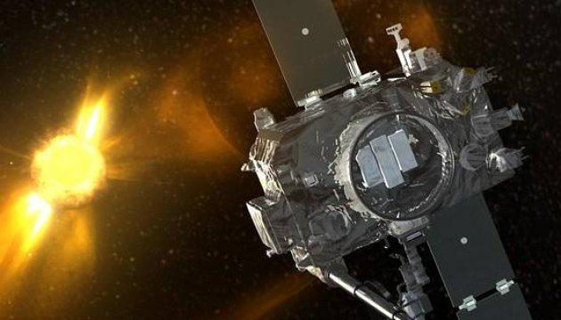 NASA відновило контакт із «заблукалим» космічним апаратом