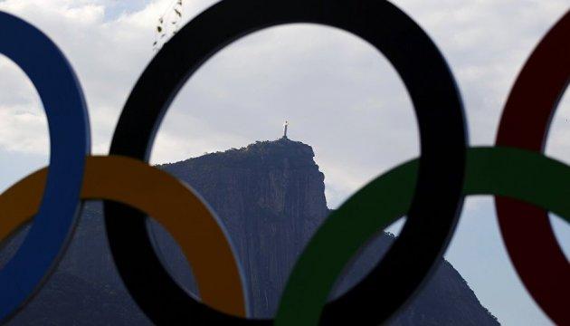 Російських паралімпійців не пустили на олімпіаду в Ріо