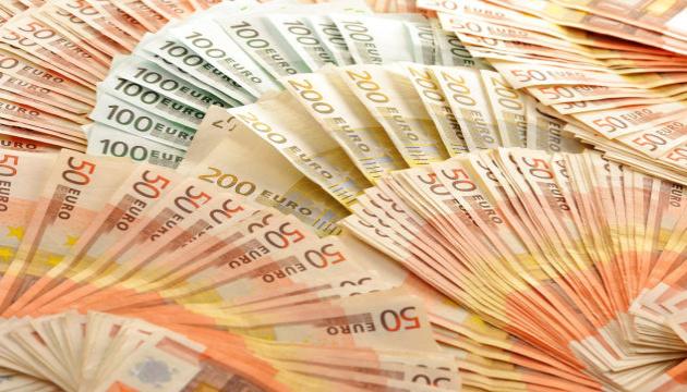 На польському звалищі у старому пилососі знайшли півмільйона євро