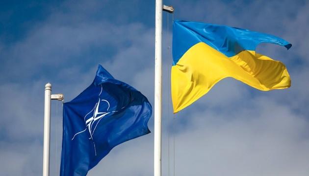НАТО планирует «настоящую революцию» в обороне Украины