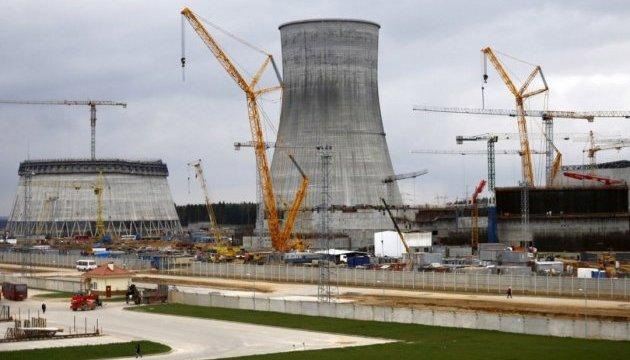 Литва сомневается, что БелАЭС так безопасна, как говорят
