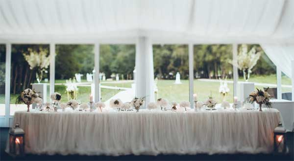 Фото: Wedding Resort Corberon