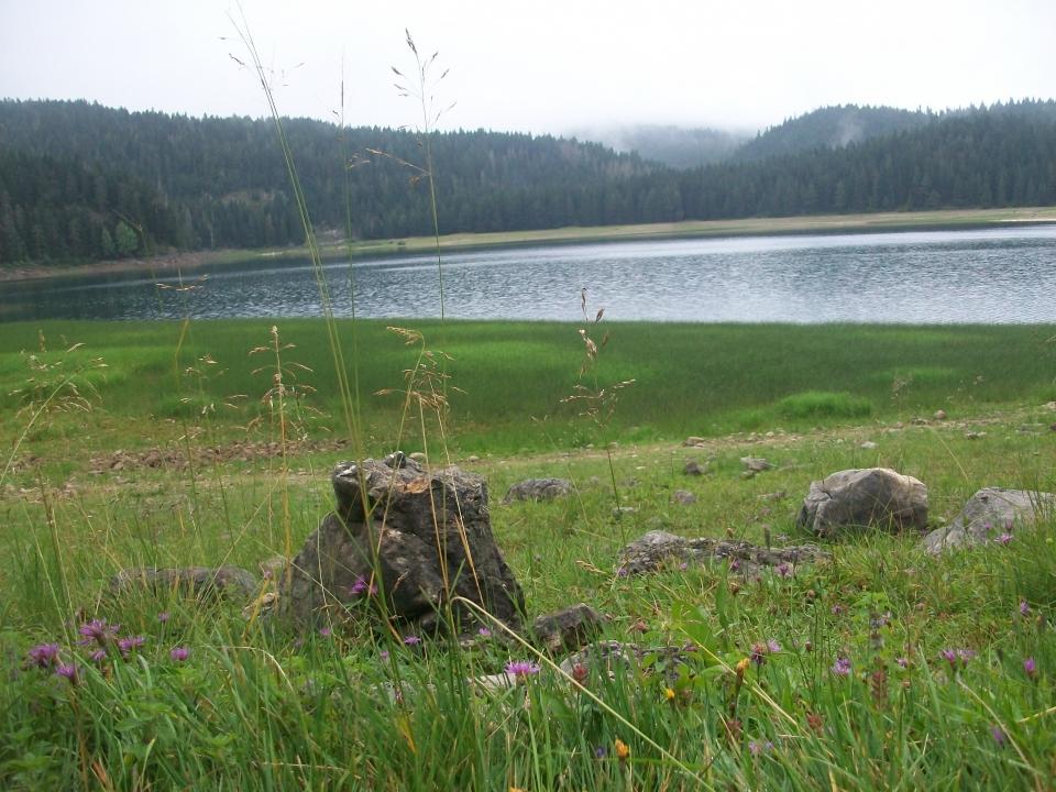 Подорожі: Чорногорія – рай для туриста?