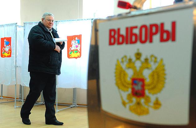 Фото: ystav.com