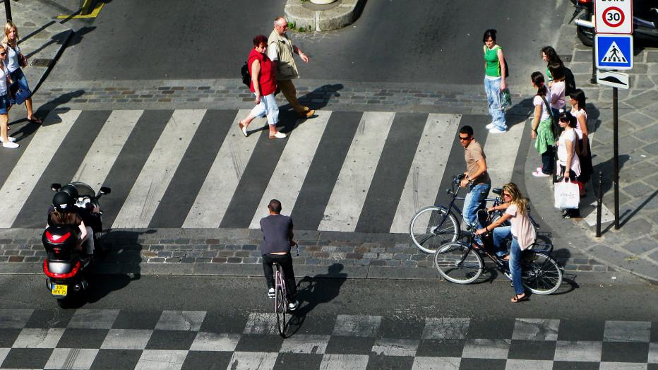 Фото: wired.com