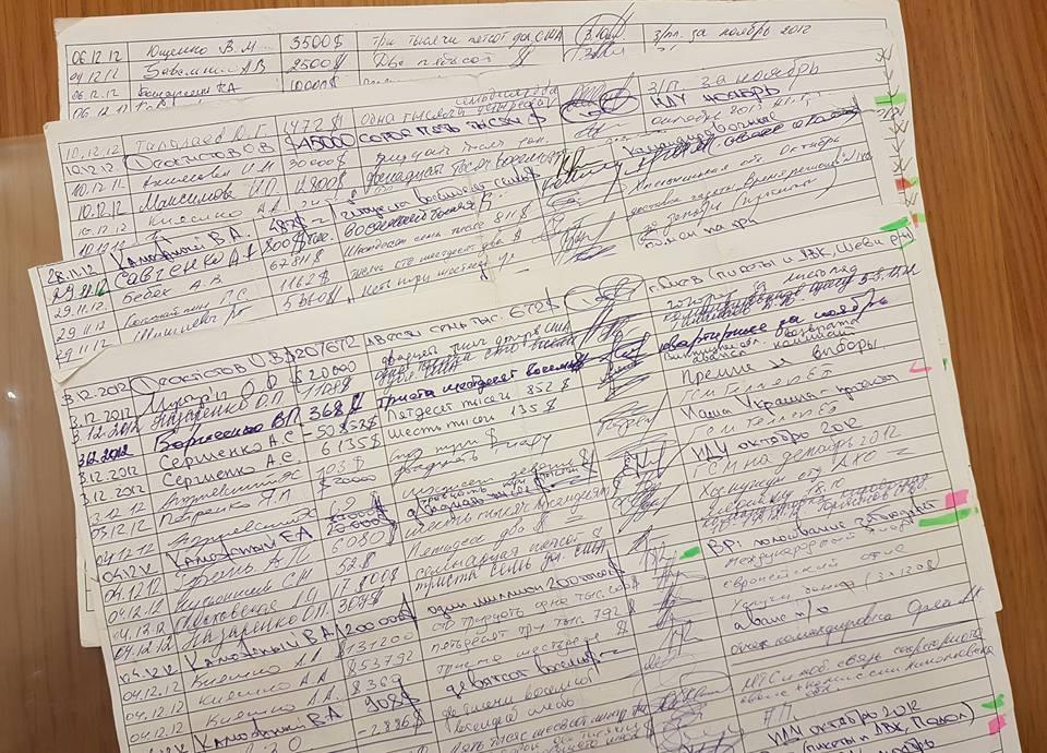 диетолог макеевка Лечебно-диагностические центры в Макеевке