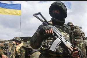 129 млрд на оборону від Росії – цього достатньо?