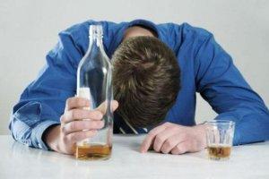 Коли краще вмерти, ніж «казьонку» пити