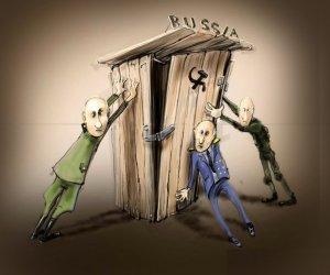 Російське Локербі. Що означають для Путіна висновки слідства по МН17