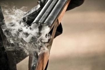 У Мелітополі стрілянина біля кафе: двоє загиблих