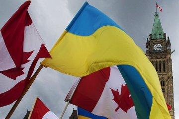 Українська громада Канади скликає загальні збори