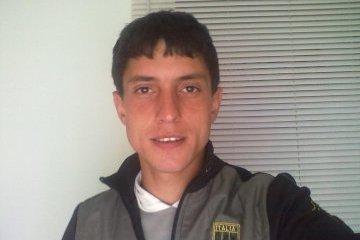 Зниклого кримського татарина знайшли побитим у лікарні