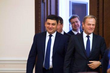 Europa tiene intención de extender las sanciones contra Rusia en diciembre