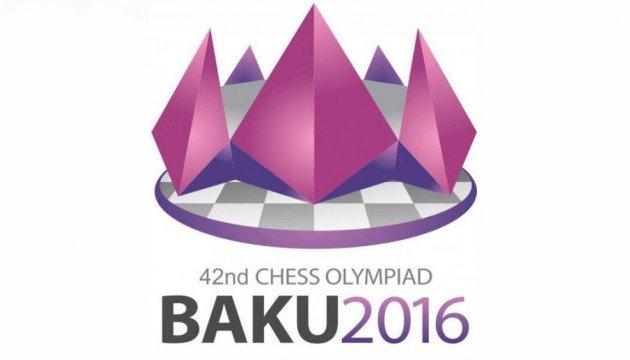 Всесвітня шахова Олімпіада. Українці продовжують переможну ходу