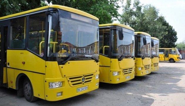 Водители общественного транспорта старше 50 лет будут проходить медосмотр дважды в год