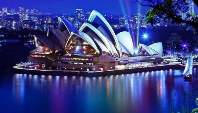 Сіднейський оперний театр чекає перша капітальна реконструкція