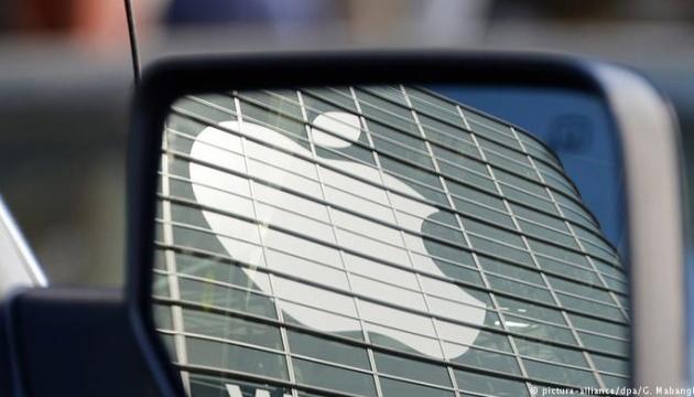 Apple придбала компанію Lattice Data за $200 мільйонів