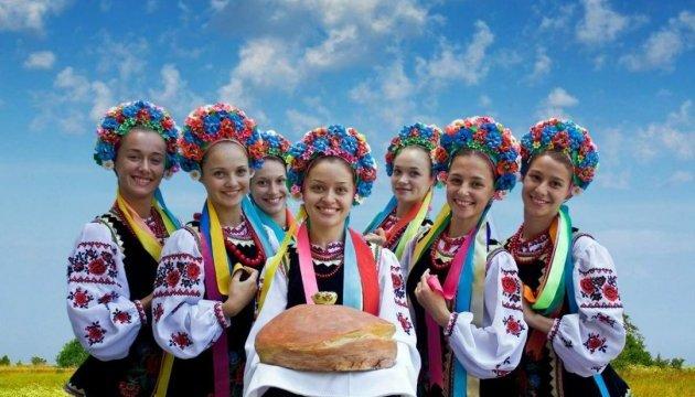 Україна увійшла до рейтингу найбільш доброзичливих країн