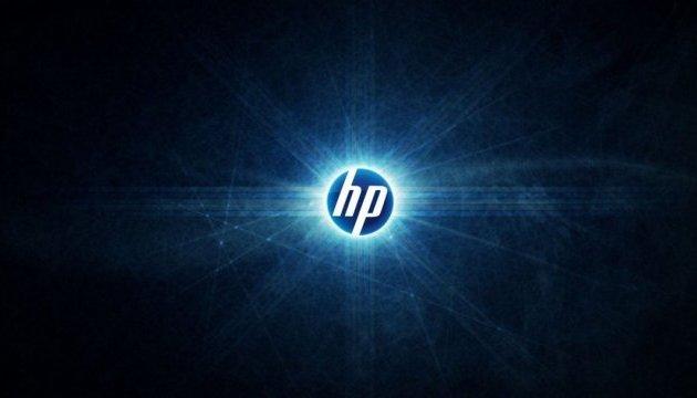 HP викуповує у Samsung виробництво принтерів за $1,05 мільярда