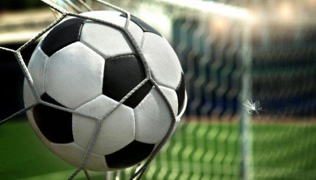 Сьогодні стартує 9-й тур чемпіонату України з футболу - де дивитися
