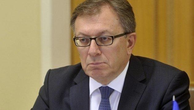 НАТО: Пока Россия нарушает международное право – сотрудничества не будет