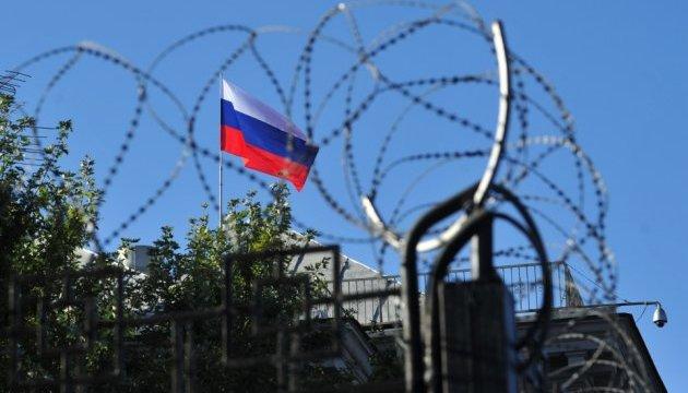 """У Європарламенті розкритикували """"вибори"""" у путінській Росії"""