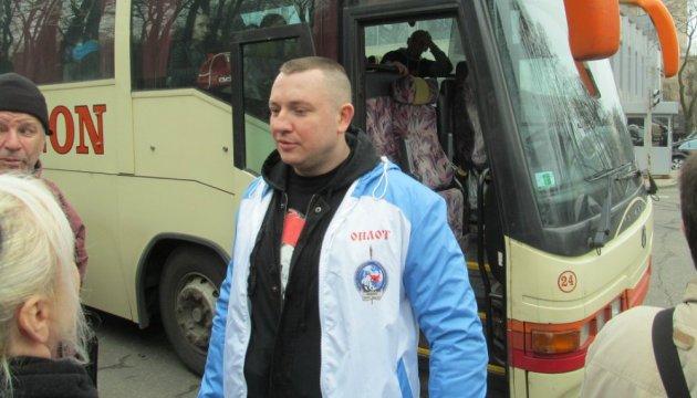 У Авакова не исключают, что смерть Жилина - фейк