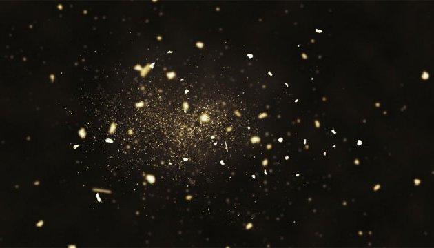 Вчені телепортували частинки «міським» оптоволоконним кабелем