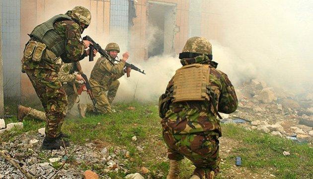 L'invasion Russe en Ukraine - Page 2 630_360_1474443612-8296
