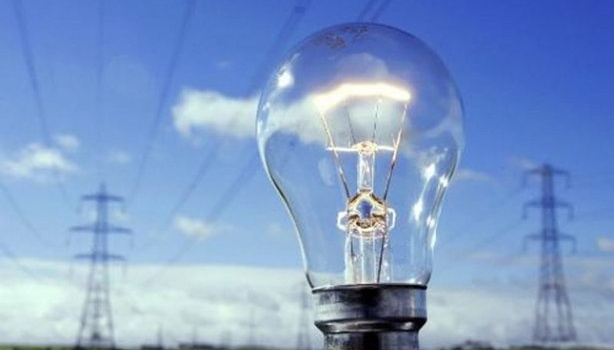 Ukrainian NPPs produced 224.35 mln kWh of electricity in last day