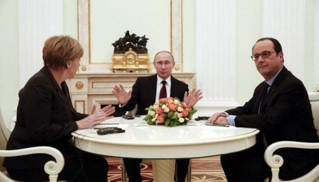 Чи є життя для України, коли Росія вийде з-під санкцій