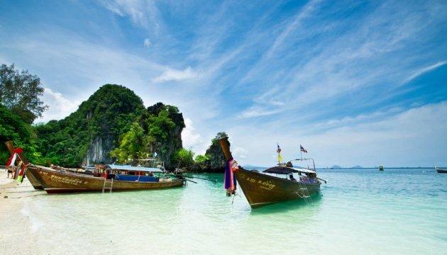 Таїланд знизив ціни