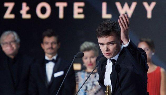 """Фільм """"Волинь"""" не отримав польського Оскара у Гдині"""