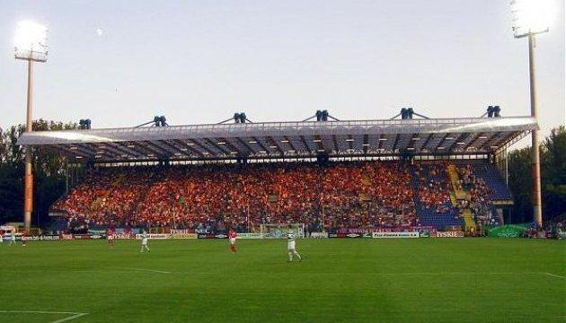 У ФФУ спростовують, що матч із Косовом пройде за порожніх трибун