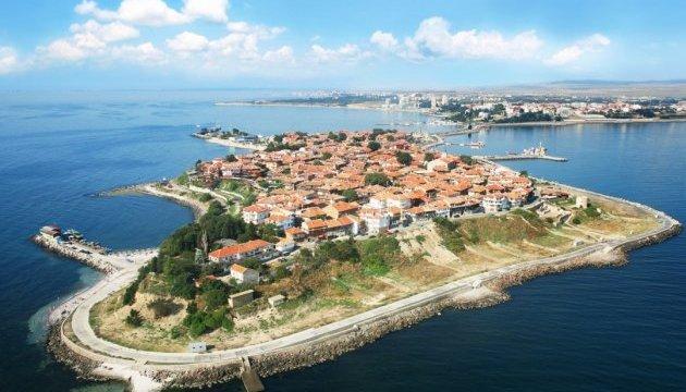 Мінтуризму Болгарії розробило нові маршрути для туристів