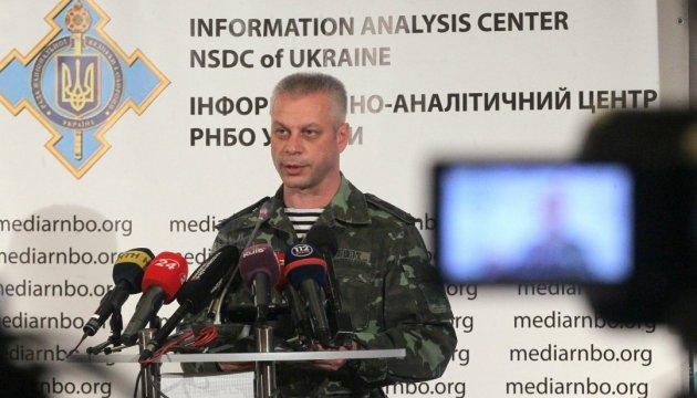 L'invasion Russe en Ukraine - Page 2 630_360_1475234217-6788-lysenko