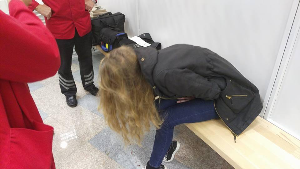 Суд почав екстрене засідання щодо підозрюваних у вбивстві київських міліціонерів - фото 1
