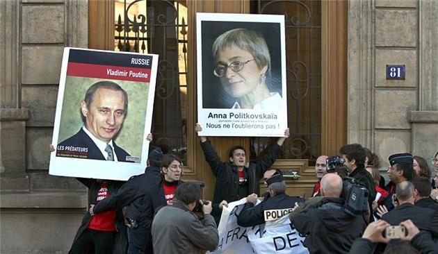 Фото: sudenko.livejournal.com