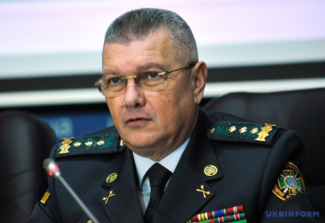ВКрыму схвачен украинец сэкстремистскими лекциями