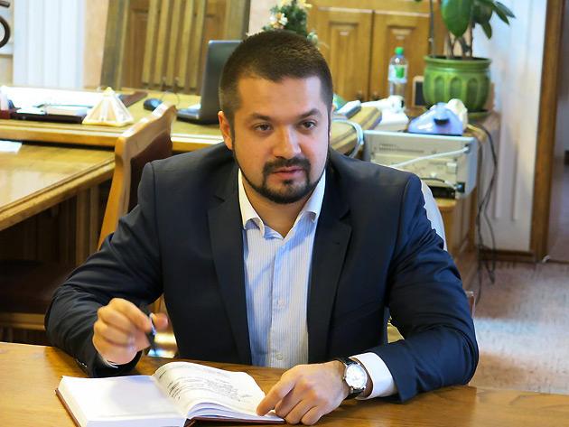 Фото: sorada.gov.ua