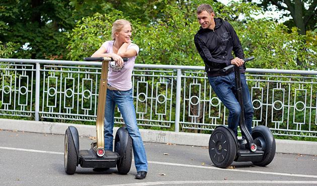 Фото: http://www.emozzi.com.ua