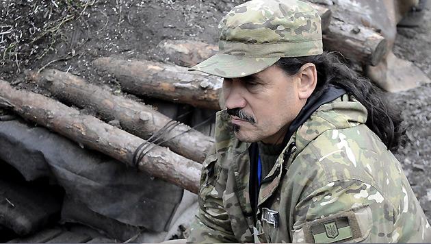 Ігор Скрицький