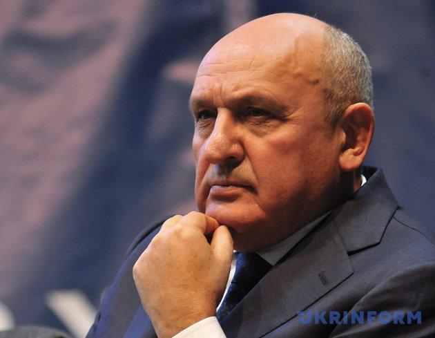 Володимир Єлісєєв