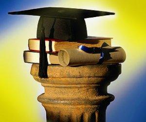 Как нам выруливать из кризисной ситуации в образовании