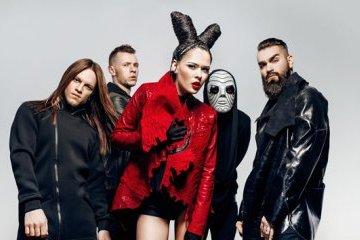 """""""Молодість"""", кураж і рок-н-рол: що робити 21-23 жовтня"""