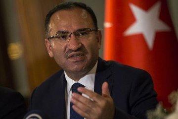 Анкара: у США - достаточно доказательств для ареста Гюлена